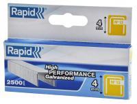 Rapid 13/4 2,5M klamme m/hang - box