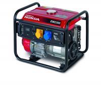 Honda EM2300 Generator 2300W