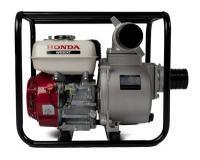 Honda WB30XT Vandpumpe 31100L