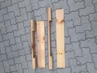 Juletræsfod/trækryds 90cm